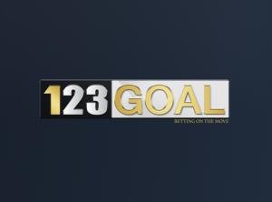 123GOAL